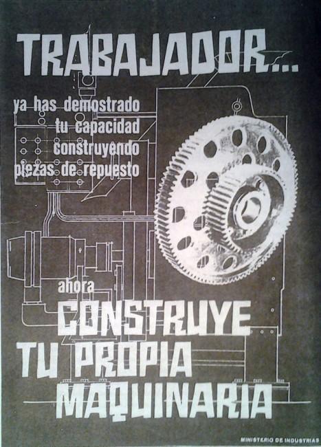 ernesto-oroza-obrero-construye-tu-maquinaria-e1381634466736