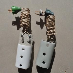 [:en]Water heater[:es]Calentador de agua[:]