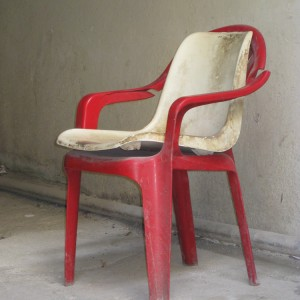 [:en]Chairs Havana 2016[:es]Sillas - Habana 2016[:]
