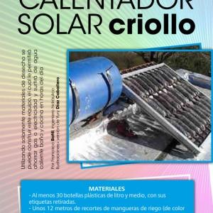 Calentador Solar_Juventud Tecnica_385