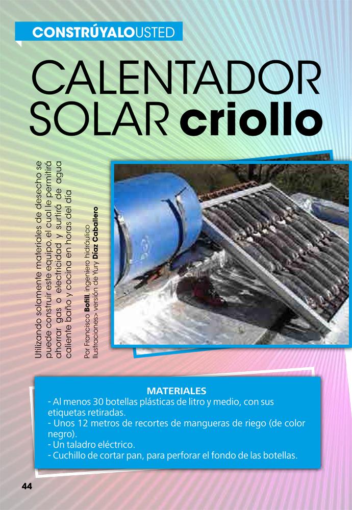 JT-385-calentador-solar
