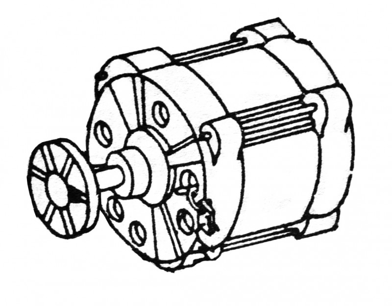 1600 vw engine diagrama do motor boxer eo cambio t