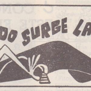 Viñetas de la revista Juventud Técnica_Nov-1966