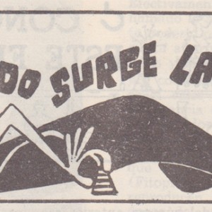 Vignettes from magazine Juventud Tecnica_Nov-1966