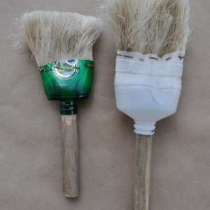[:en]Paint Brushes[:es]Brochas[:]