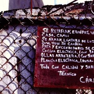 Archivo Objets réinventés